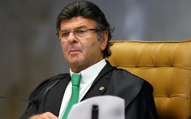 ministro-luiz-fux-durante-sessacc83o-do-stf