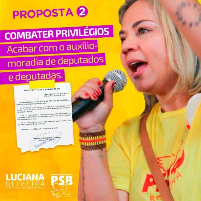 LUCIANA-03